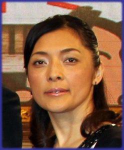 同性愛をカミングアウトした勝間和代(49歳)さんはテレビ、書籍などでも有名な経済評論家です。勝間さんは、会社経営者の増原裕子(40歳)さんと交際しているそうです