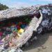 プラスチックゴミ問題の解決策?海洋汚染の原因や日本のストローは!